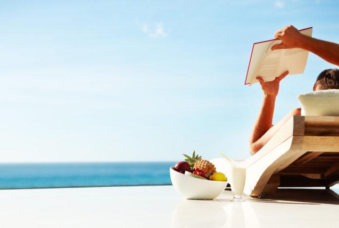 Diez cosas que deberías saber sobre las vacaciones (parte II)